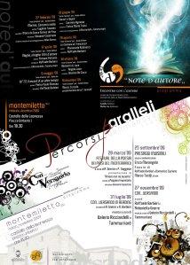 loc_PercorsiParalleli09